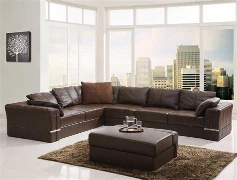 Sofa Oscar Terbaru contoh sofa ruang tamu minimalis renovasi rumah net