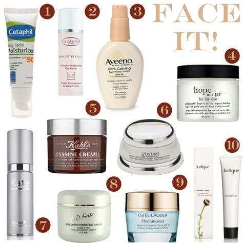 12 Best Day Moisturizers For Winter by Best Day All The Best In 2018