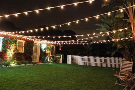 deck string lighting ideas outdoor deck string lighting ideas arch dsgn
