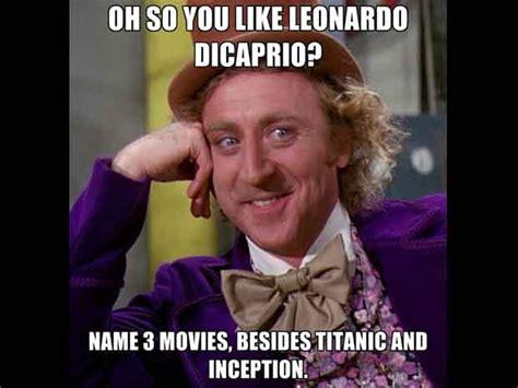 Leonardo Di Caprio Oscar Meme - leonardo dicaprio oscar meme memes