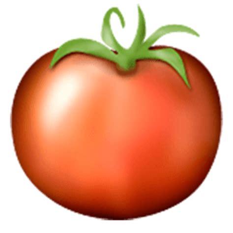 vegetables emoji list of iphone food drink emojis for use as
