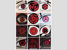 17 Best images about Eyes on Pinterest | Amaterasu, Form ... Kakashi Mangekyou Sharingan Contacts
