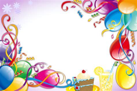 imagenes whatsapp aniversario ivone produ 231 245 es molduras em png para fotos de