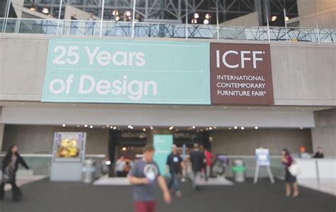 design milk icff watch icff 2013 video design milk