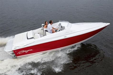 baja boats price list baja 24 outlaw boats for sale boats