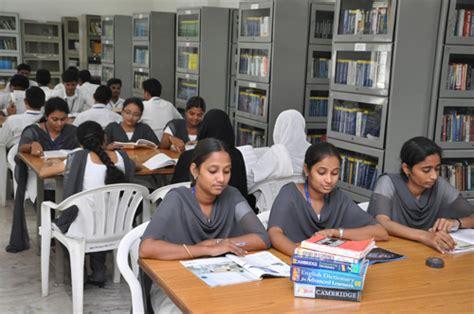 Mba College Vijayawada by Ncbm Business Management Colleges In Vijayawada Mba