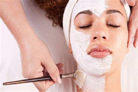 Obat Alami Kulit Wajah Kering perawatan kulit wajah kering dan kusam secara alami berita