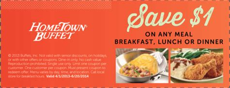 Hometown Buffet Gift Card 2016 - black angus lunch coupons 2017 2018 best cars reviews