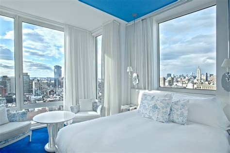 cheap hotel rooms nyc cool cheap hotel rooms new york home design image gallery cheap hotel rooms new york