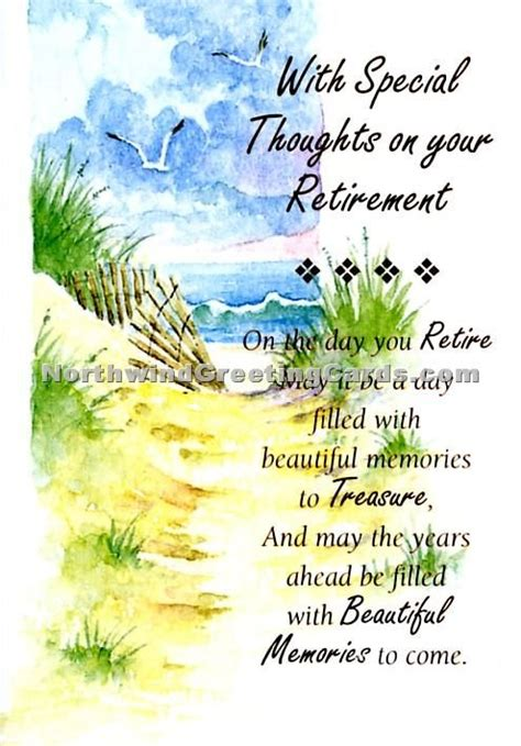 retirement greeting google search retirement  good luck cards retirement