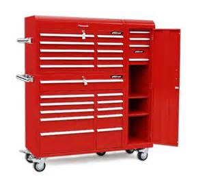 Tool Cabinets Wholesale Frontier Ball Bearing Slides Tool Cabinet