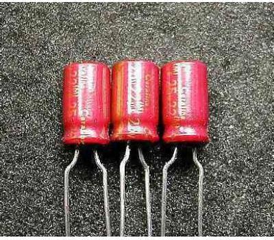 capacitor elna starget elna starget 330uf 63v electrolytic capacitor starget elna capacitor analog metric diy audio