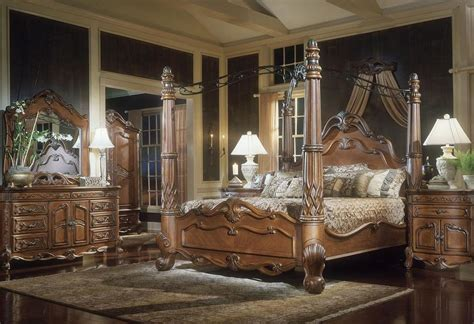 canopy bedroom furniture sets king size canopy bedroom sets home design ideas