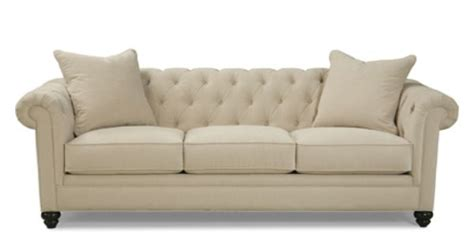 Jonathan Lewis Couches by This Cambridge By Jonathan Lewis Furniture For The