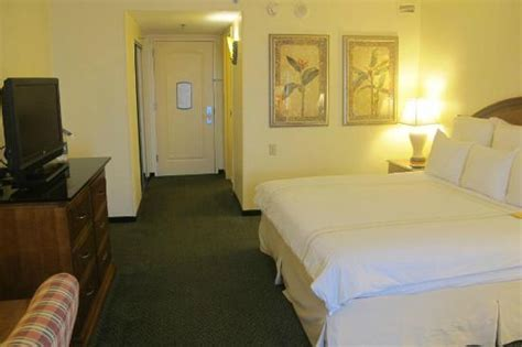 rooms to go sugar land hotel r best hotel deal site