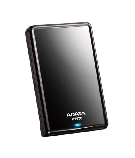 Hardisk Adata 500gb adata hv620 500gb disk buy rs