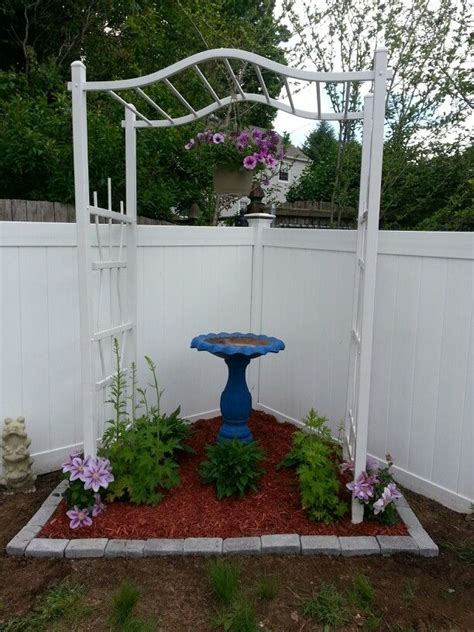 Cutter Backyard Fogger 45 Best Backyard Corner Ideas Images On Pinterest