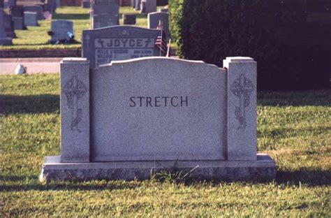 Stretch Funeral Home by Contributed Funeral Related Pics Page