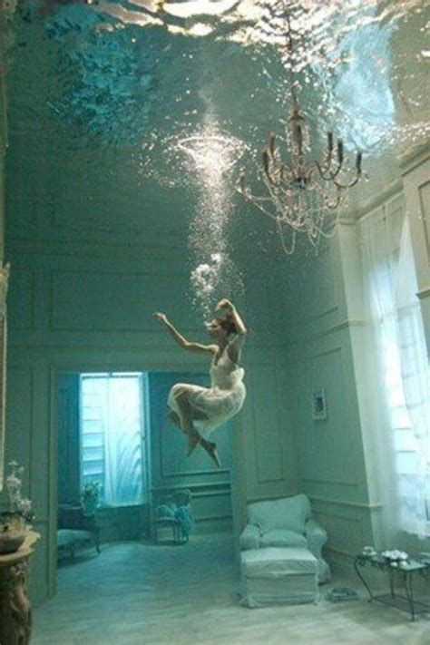 underwater houses underwater home interior design center inspiration