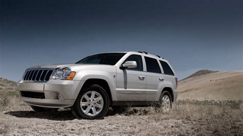 Jeep Grand Safety Ratings 2011 Jeep Grand Iihs Top Safety Award Winner
