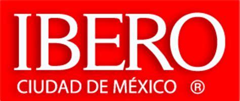 Calendario Uia Universidad Iberoamericana Ciudad De M 233 Xico