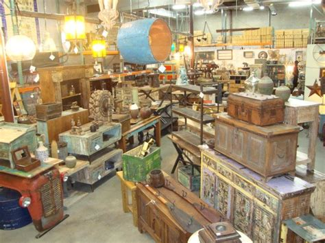 Denver Furniture Stores by Vote For Our Denver Furniture Store