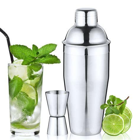 martini shaker set martini shaker set