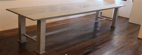 sverniciare persiane legno sverniciatura mobili in legno