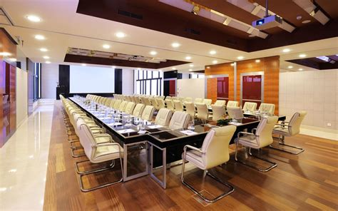 Hotels With Conference Rooms events conferences hotel grand majestic plaza prague prague republic