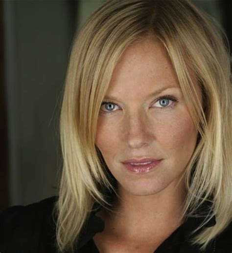 the good wife hairstyle tv castings ron livingston joins game change kelli giddish boards good wife deadline