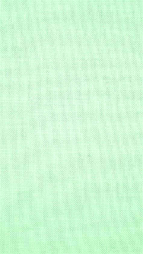 pastel green canvas fabric texture picture desktop background