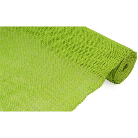 10 yards burlap roll 20 quot burlap fabric roll apple green 10 yards jrh19 60