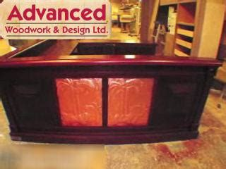 Advanced Woodwork & Design Ltd