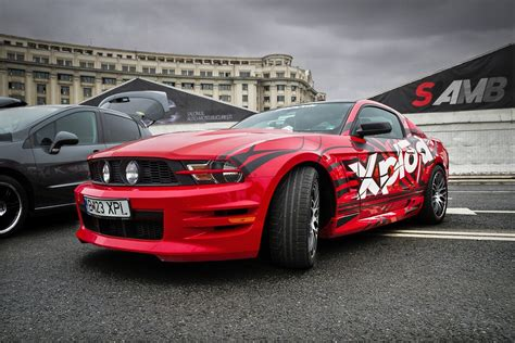 Mustang Auto Sport by Free Photo Mustang Car Sport Auto Design Free Image