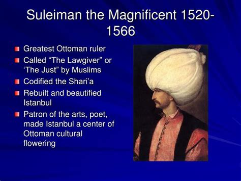 ottoman rulers were called what were ottoman rulers called the safavid empire the