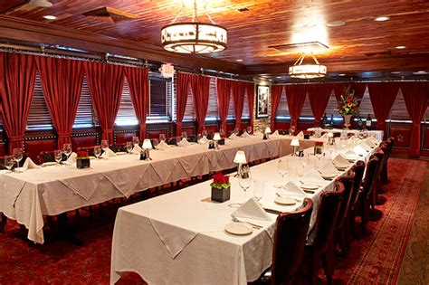 private dining rooms houston pappas bros steakhouse private dining