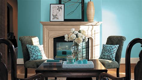 how to choose living room colors how to choose a paint color for living room living room
