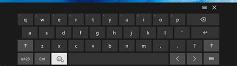 keyboard layout not changing windows 10 how to turn on on screen chinese keyboard in window 10