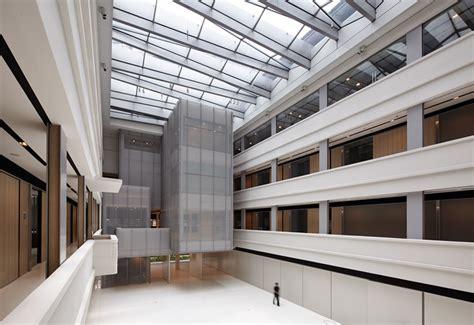 scda architects restores singapore national design centre