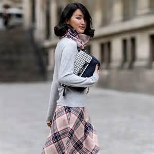 Womens Work Wardrobe top 30 s formal work for 2018 fashiongum
