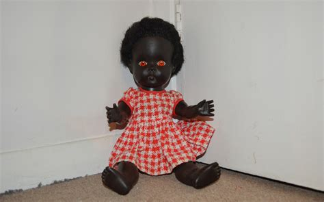 haunted doll news i sold a quot haunted quot doll on ebay higgypop