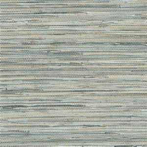 norwall textures 4 faux grasscloth textured wallpaper nt33703 page 4