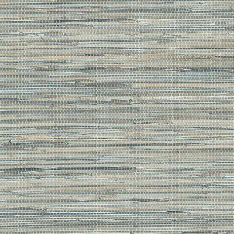 grey grasscloth wallpaper uk norwall textures 4 faux grasscloth textured wallpaper