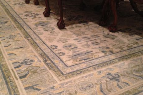 rugs lafayette la 1 000 gift certificate to rug gallery by gerami s lafayette la auctions seize the deal