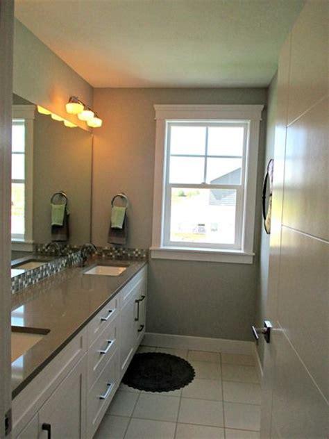 bathroom paint colors sherwin williams home tours paint color scheme ideas home decorating