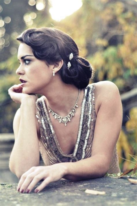 American Hairstyles For Wedding Guests by 364 Best Wedding Hairstyles Ideas Images On