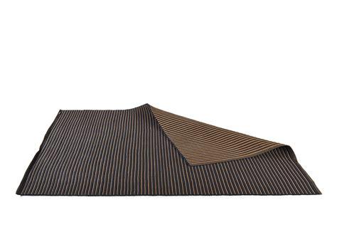 atipico tappeti tappeto rettangolare fez collezione around by atipico
