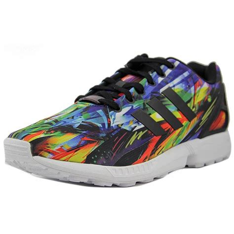colorful addidas colorful adidas sneakers www pixshark images