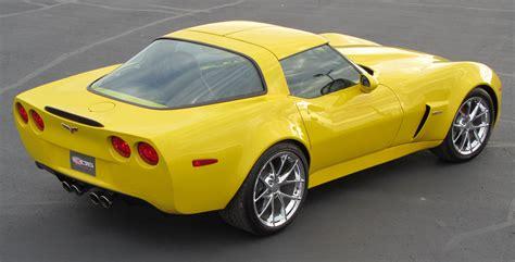 c3 corvette kits new kit corvette bodykit