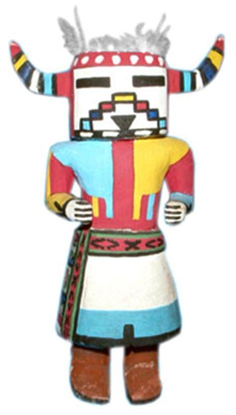 china doll definition katsina or kachina barry walsh on the spiritual roots of